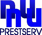 Nunu Prestserv