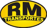 Rm Transporte de Mudanças