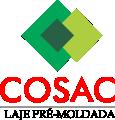 Cosac Laje