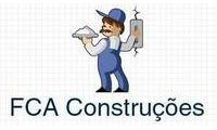 Fotos de FCA Construções & Reformas em Geral em Vila do Boa (São Sebastião)
