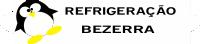 Refrigeração Bezerra