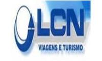 Logo de LCN Agência de Viagens em Funcionários