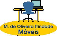 M. de Oliveira Trindade Móveis