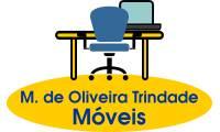 Fotos de M. de Oliveira Trindade Móveis