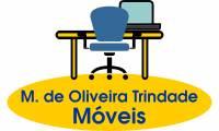 M. de Oliveira Trindade - Móveis Escolares e para Escritórios