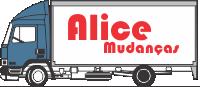 Alice Mudanças E Transportes