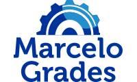 Logo de Marcelo Grades