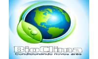 Logo de Bioclima Ar Condicionado em Riacho Fundo II