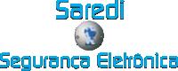 Saredi Segurança Eletrônica