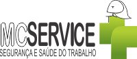MC Service Segurança e Saúde no Trabalho