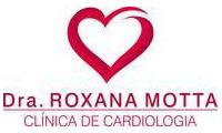 Logo Roxana Motta em Centro