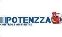 Logo H2o Company - Limpeza de Caixa D'Água em Alagadiço Novo