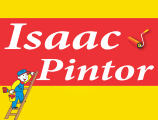 Isaac Pintor
