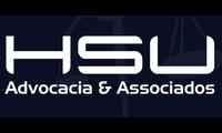 HSU Advocacia - Hsu Chun Ching