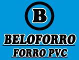 Belo Forro