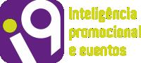 I9 Inteligência Promocional