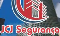 Logo de Jcj Segurança em Riacho Fundo I