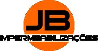 JB Impermeabilizações