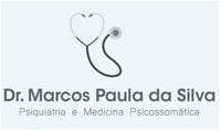 Fotos de Dr Marcos Paula da Silva em Meireles