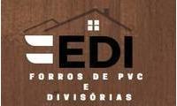 Fotos de Edi Forros PVC e Divisórias