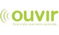Logo de Centro Auditivo Ouvir em Itaigara