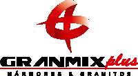 Granmix Plus Mármores E Granitos