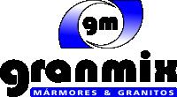 Granmix Granitos Mistos