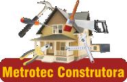 Metrotec Construtora