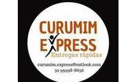 Logo de Curumim Express 24h