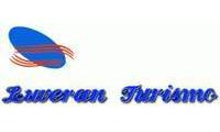 Logo de Luveran Turismo em Vila Dom Pedro I