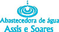 Abastecedora de Água Assis E Soares