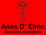 ASAS D'ELMO