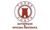 Logo Torre Forte Centro Automotivo em Vila Jacuí