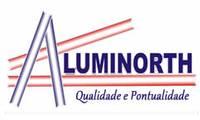 Fotos de Aluminorth em Dias Macedo