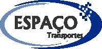 Espaço Transporte E Armazém Geral