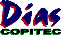 Dias Copitec