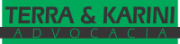Advocacia Terra & Karini