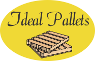 Ideal Pallets