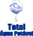 Total Água Potável