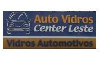 Logo de Auto Vidros Center Leste em Penha de França