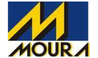 Logo de Disk bateria para carro - Jaguaré 11-95347-2568