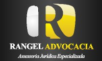 Logo de Rangel Advocacia E Assessoria Especializada em Jardim Limoeiro