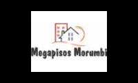 Megapisos Morumbi