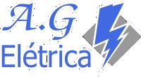 A.G Elétrica