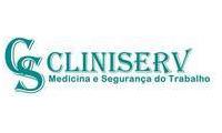 Logo de Cliniserv em Jardim São Paulo(Zona Norte)