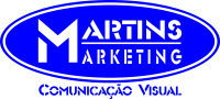 Martins Marketing
