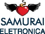Eletrônica Samurai