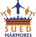 Sued Mármores