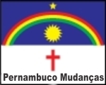 Pernambuco Mudanças