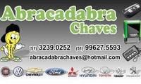 Abracadabra Chaves